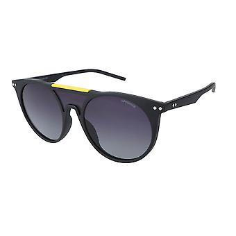 Polaroid - pld6022s - zonnebrillen voor heren