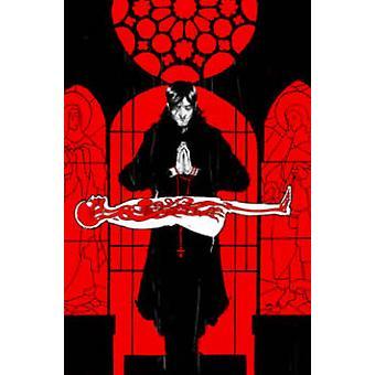 Rasputin Volume 1 Rasputin Tp