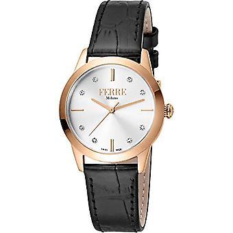 Ferr Milano Watch Elegant FM1L126L0211