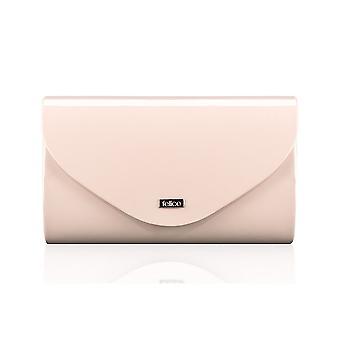 Felice MERLITZ182290 merlitz182290 ellegant kvinnor handväskor