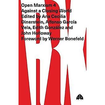 Open Marxism 4