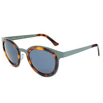Unisex Sluneční Brýle LGR FELICITE-BLUE-39 Modrá (ø 47 mm)