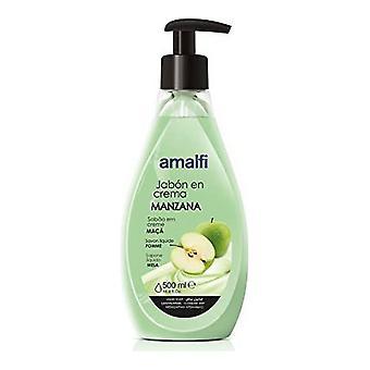 Hand Soap Amalfi Manzana (500 ml)