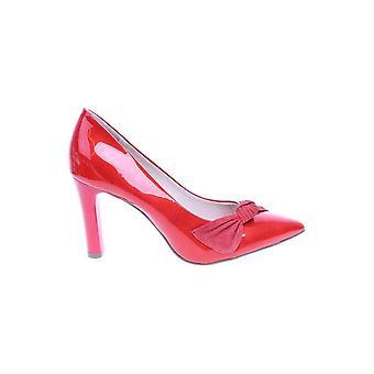 Caprice 92240320 992240320523 ellegant all year women shoes