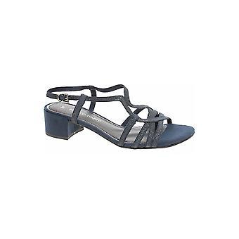 Marco Tozzi 222820122 222820122890 zapatos universales de mujer de verano