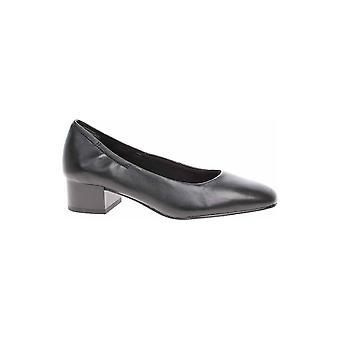 Tamaris 112230125001 universal ympäri vuoden naisten kengät