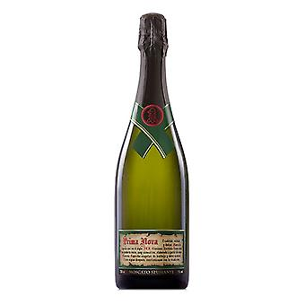 Musserende vin Bautista Marti Prima Nova (75 cl)