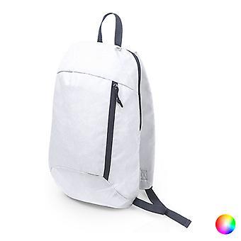Mångsidig ryggsäck 145228