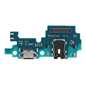Ladeanschluss Flexkabel für Samsung A21s - SM-A217F