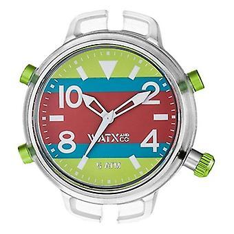 Ladies'Watch Watx & Colors RWA3542 (ø 38 mm)