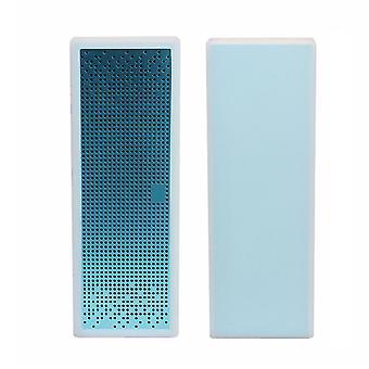 Mdz-15-da Silikonové pouzdro ochranné kůže kryt pro Xiaomi Bluetooth reproduktory