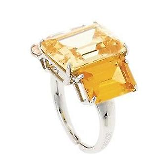 Choice jewels candy ring size 8 ch4ax0067zz5080