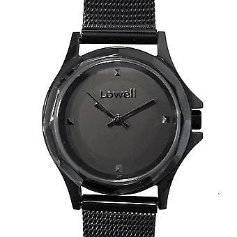 LOWELL Mod PM0485-92