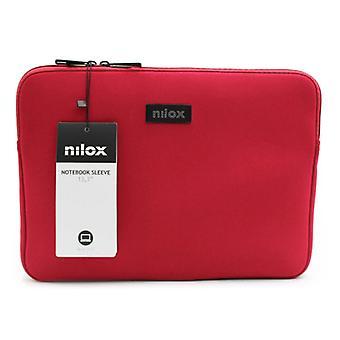 Bärbar dator Fodral Nilox NXF1304