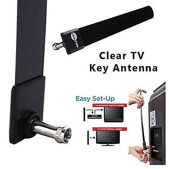 Home 1080p Innenantenne Kabel Clear TV Key HDTV FREE TV Digital