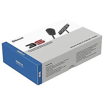 Sena 3S Plus Universal Microphone Kit [3SPLUS-WB]
