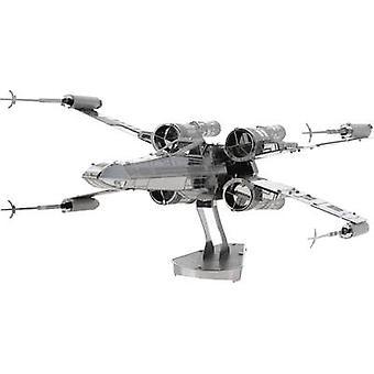 Model kit Metal Earth Star Wars X-Wing