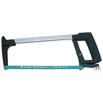 C.K. T0905 Estructura de sierra metálica 400 mm