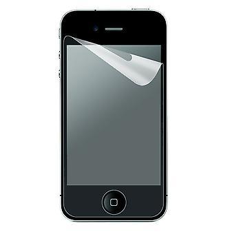 PureGear - PureTek Roll-On Screen Protector REFILL for Apple iPhone 5