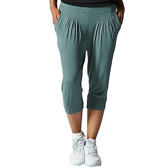 Adidas Spu Drapy pese 34 M66091 universal alle år kvinner bukser
