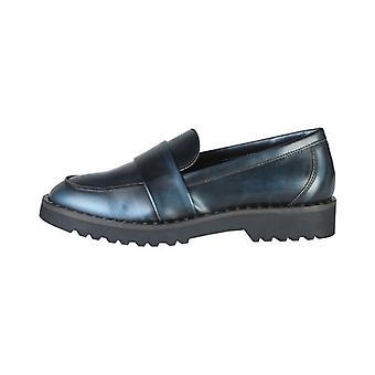 Chaussures de confort de Ana Lublin Ana Lublin - Helga 0000031283_0