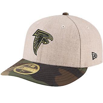 New era 59Fifty fitted cap - NFL Atlanta Falcons LP