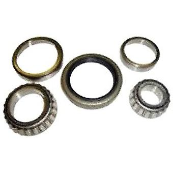 SKF WKH1498 Wheel Bearing Kits