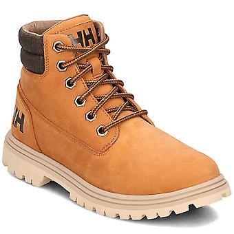 Helly Hansen W Fremont 11445725WFREMONT universal winter women shoes