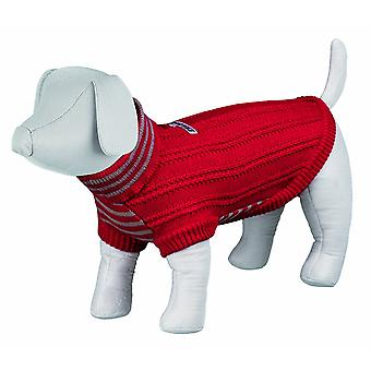 Trixie Piave Dog Pullover