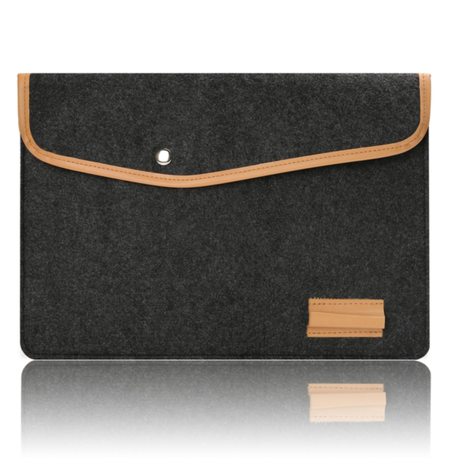 Laptop cover 11, 13 & 15 inches
