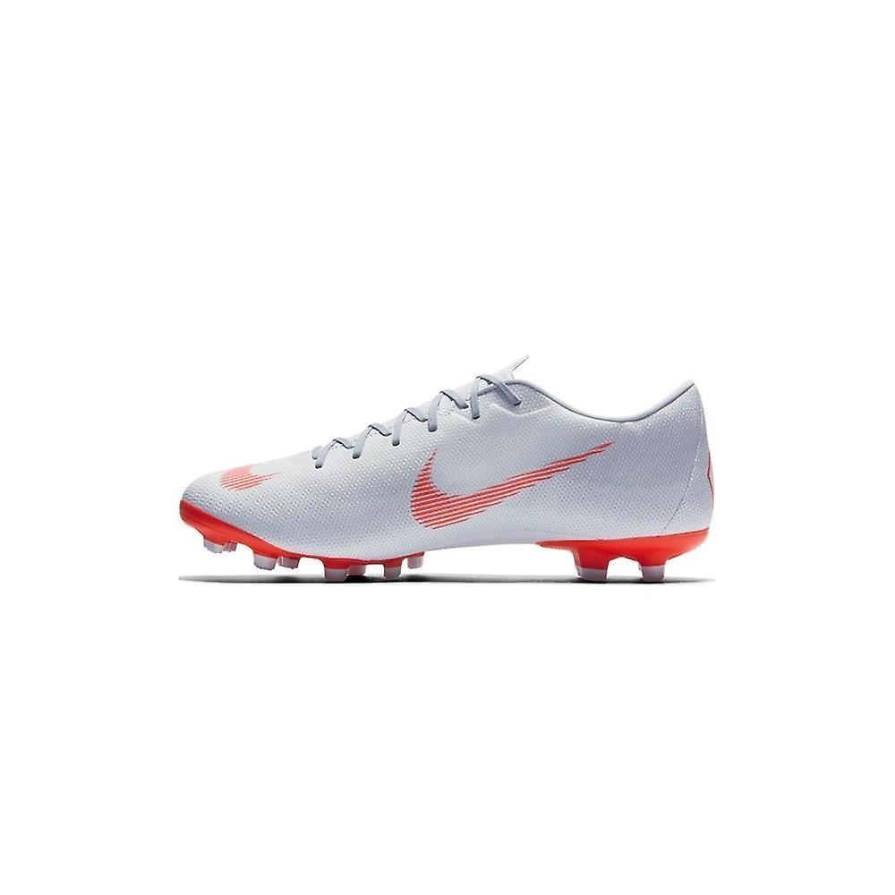 Nike Mercurial Vapor 12 Academy MG AH7375060 Fußball alle Jahr Männer Schuhe