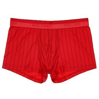هوم شيك بوكسر موجزات - أحمر