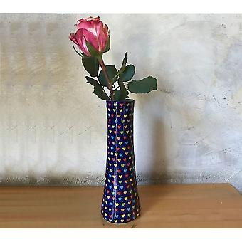 Vase, approx. 25 cm, dreams, BSN A-1017