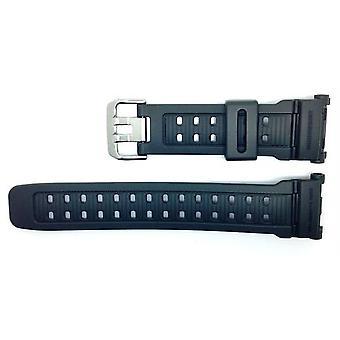 Casio G-9000-3v ремешок 10237943