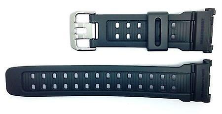 Casio G-9000-3v Watch Strap 10237943
