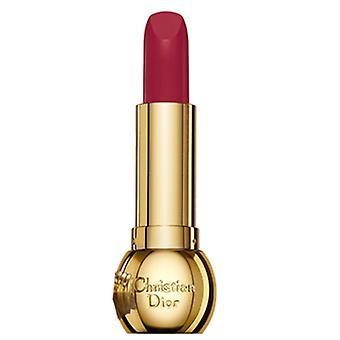 Christian Dior Rouge Diorific sann farge leppestift 013 Ange Bleu 3.5g/0,12 oz