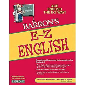 E-Z Engels: 5e editie (E-Z-serie)