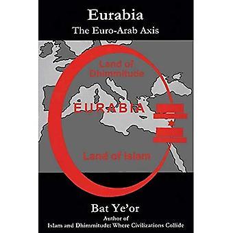 Eurabia: Arabimaiden välinen akseli