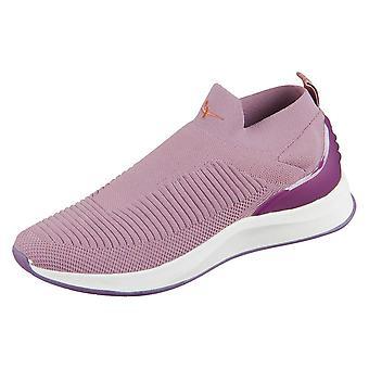 Tamaris 12470222502 universal todo ano sapatos femininos