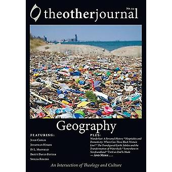 The Other Journal Geography by Other Journal & The