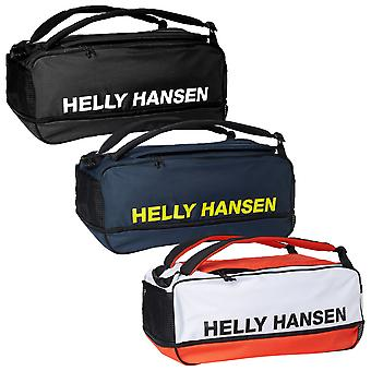 Helly Hansen Mens 2020 HH Racing Waterproof Bag