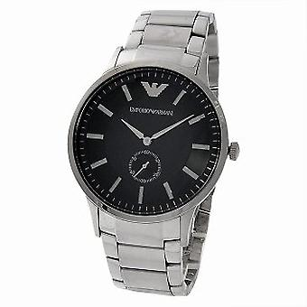 Emporio Armani Ar9107 Stainless Steel Men's Watch
