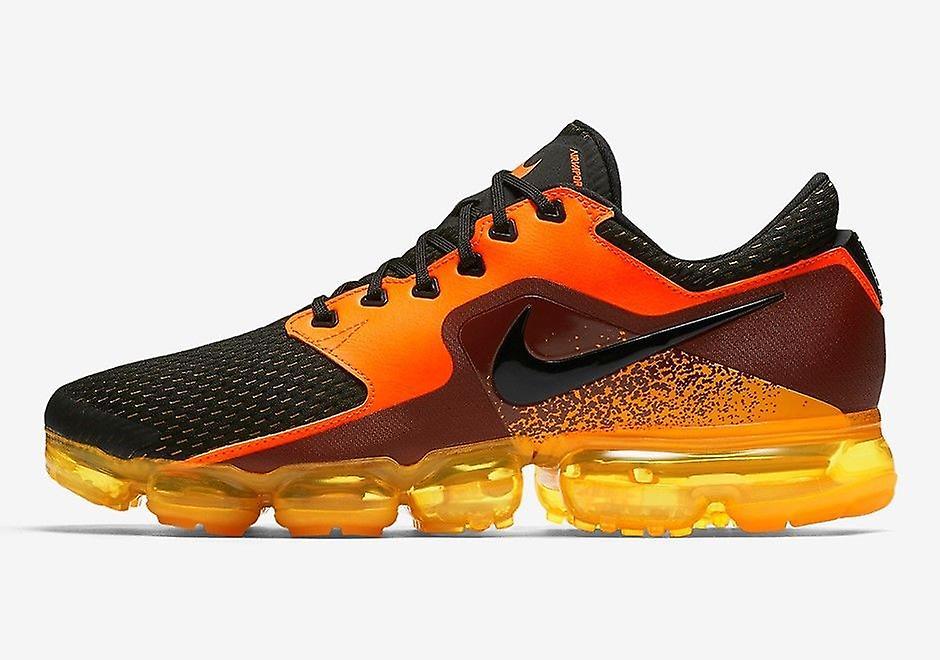 Nike Air Vapormax AH9046 800 herr tränings skor
