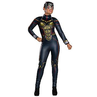 Wasp Costume Adult