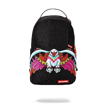 Sprayground Take Off Birdshark Sac à dos