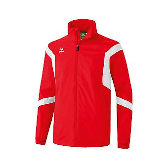 erima classic team all weather jacket