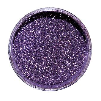 Icon Glitter Dust - Lilac Breeze (13272) 12g