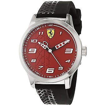 Ferrari Ferrari Watch Unisex ref. 0840021