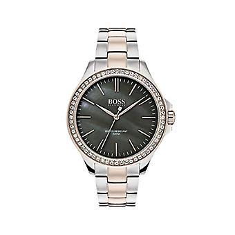 ヒューゴボス時計の女性 ref.1502452