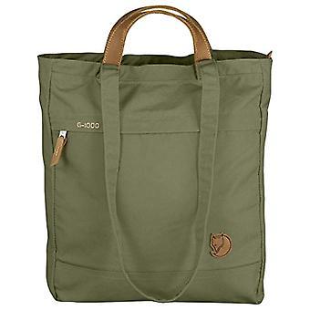 FJALLRAVEN Totepack No.1 Bag 39 cm Green (Green)